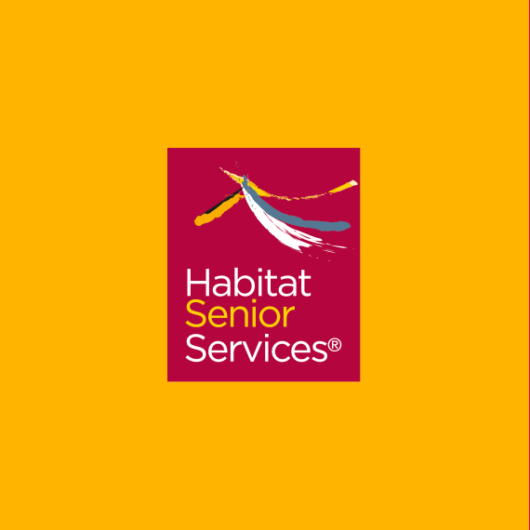 Habitat Senior Services