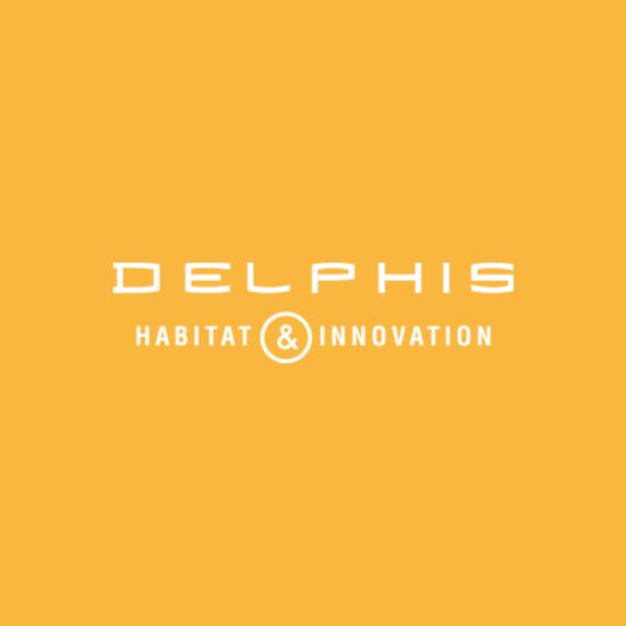 Vous êtes partenaires - Delphis