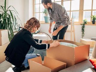 Devenir propriétaire - acheter un logement
