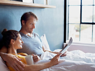 devenir propriétaire - avantages et garanties